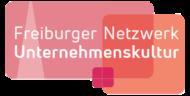 Freiburger Netzwerk Unternehmenskultur